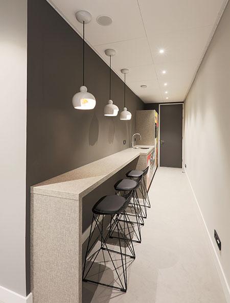 projectinrichting-gronings-kantoor